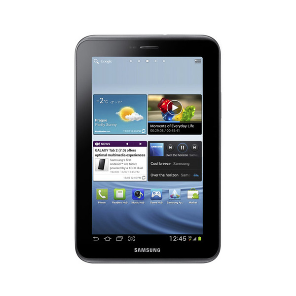 Galaxy-tab-2 (1)